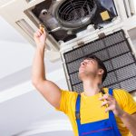 Caloosa Cooling AC Installation and Repair