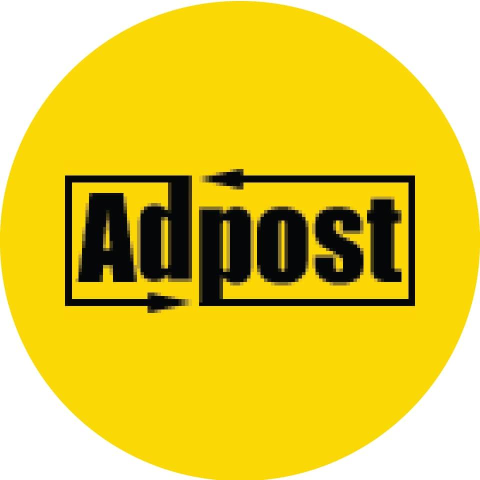 AdPost