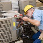 air conditioner repair caloosa cooling