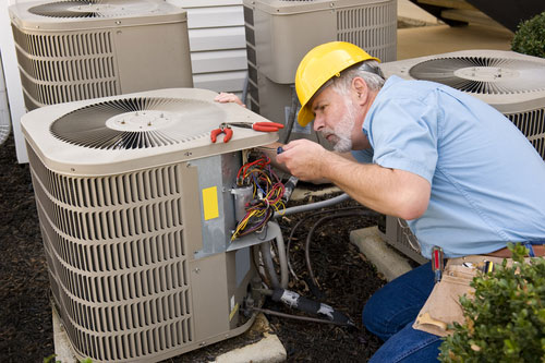 air conditioner repair caloosa cooling