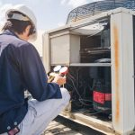 air-conditioning-repair by caloosa cooling