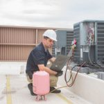 cooling maintenance by caloosa cooling