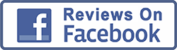 fb reviews icon