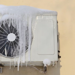 What Causes an Air Conditioner to Freeze Up in Southwest Florida?