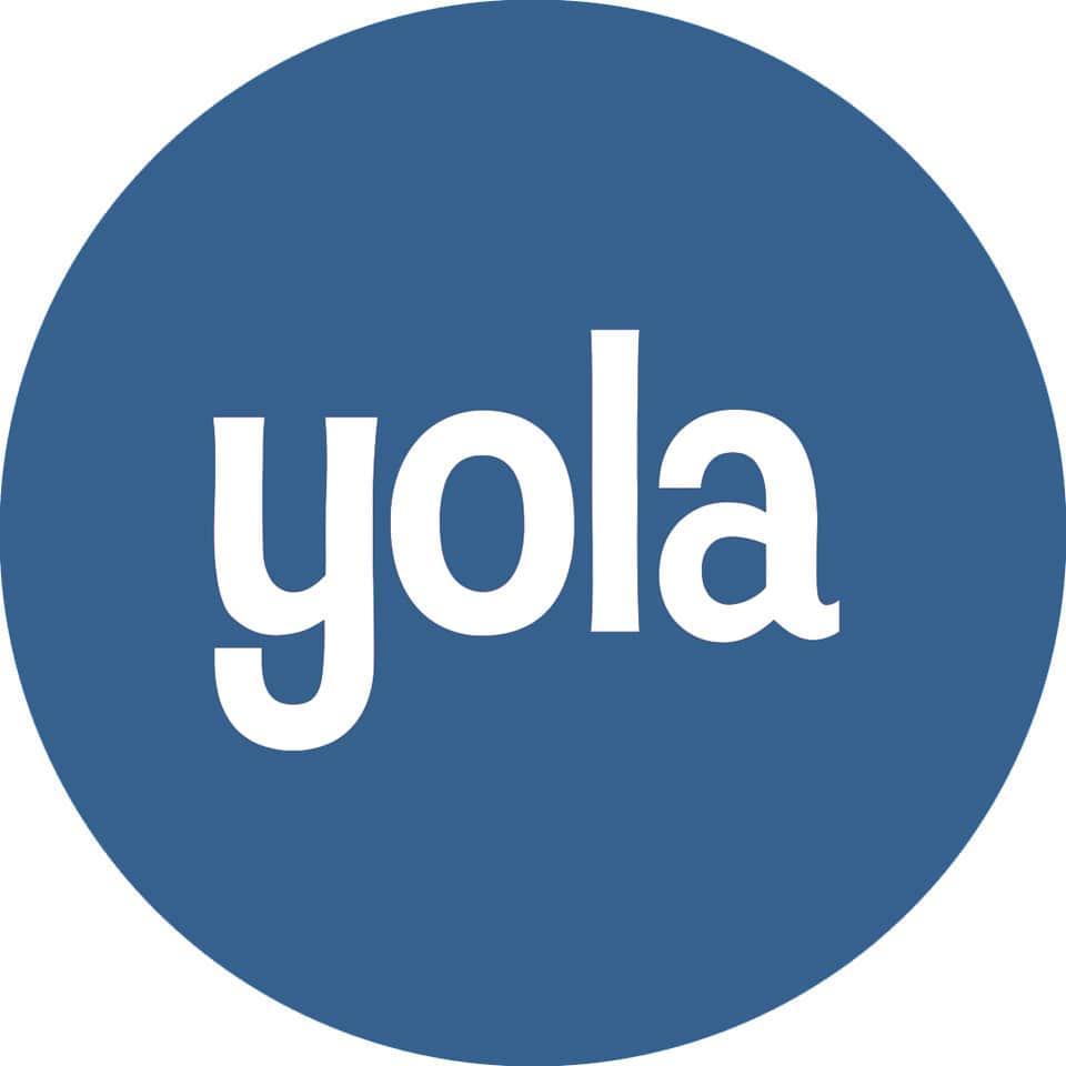 Yola Sites
